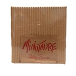 Minotaure By Paloma Picasso For Men Eau De Toilette Spray 1.7 oz 2 Piece Set Limited Edition