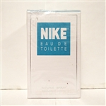 Nike For Men Original Eau De Toilette Spray 3.4 oz