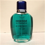 Givenchy Insense UltraMarine Pour Homme