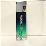Very Irresistible Givenchy Fresh Attitude Eau De Toilette Spray 3.3 oz