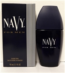 Navy For Men Cologne Spray 3.1 oz