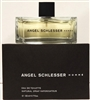 Angel Schlesser Homme Cologne 4.17oz