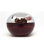 DKNY Red Delicious Men Eau De Toilette Spray 3.4 oz