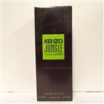 Kenzo Jungle Eau De Toilette Spray 1.7 oz