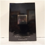 Canali Style Eau De Toilette Spray 3.4 oz For Men