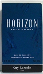 Horizon Pour Homme By Guy Laroche Eau De Toilette Spray 1.7 oz