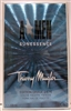 Thierry Mugler Angel A*Men Sunessence Cologne Orange Edition 3.4oz