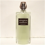 Monsieur De Givenchy Eau De Toilette Spray 3.3 oz