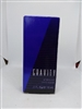 Gravity By Coty After Shave Splash .5oz