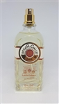 Roger & Gallet Extra Vielle Eau De Cologne Spray 6.6 oz