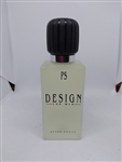 Paul Sebastian Design After Shave Splash 3.4 oz