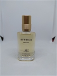 Stetson After Shave Splash .75 oz