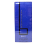 Bogart Story Blue by Jacques Bogart Eau De Toilette Spray 3.33 oz