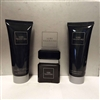 Valentino Very Valentino For Men 3 Piece Gift Set