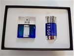 Izod for Men Eau De Toilette Spray 2 Piece Set