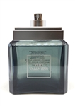 Very Valentino Pour Homme Eau De Toilette Spray 3.3 oz Parfums International