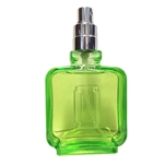 Paul Sebastian Kinetic Fine Cologne Spray 4.0 oz