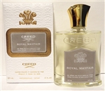 Creed Royal Mayfair Eau De Parfum For Men and Women 4 oz