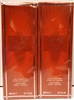 Jean Patou Sira Des Indes Perfume Body Lotion 6.7oz 2 Pack
