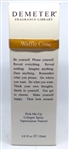 Demeter Waffle Cone Cologne Spray 4.0 oz