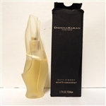 Donna Karan New York Bath and Body Mist