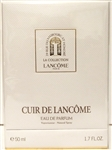 Lancome La Collection Cuir De Lancome Eau De Parfum Spray 1.7 oz