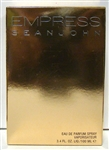 Empress By Sean John Eau De Parfum Spray 3.4 oz