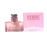 Gianfranco Ferre Rose Princesse Eau De Toilette Spray 1.0 oz