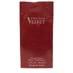 Elizabeth Arden Red Door Velvet Perfume 3.3oz
