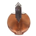 Chopard Cascade Eau De Parfum Spray 2.5 oz