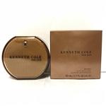 Kenneth Cole New York Eau De Parfum 1.7 oz