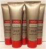 Hugo Boss Hugo Woman Perfume Shower Gel 1.6oz 5 Pack