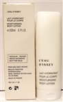 Issey Miyake L'eau D'Issey Body Lotion 6.7oz