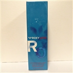Roxy Love Perfumed Body Lotion 5oz