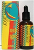 Josie Maran Model Citizen 100% Pure Argan Oil 1.7oz