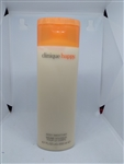 Clinique Happy Body Smoother 6.7 oz