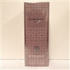 Givenchy III by Givenchy for Women 3.3 oz Eau De Toilette Spray