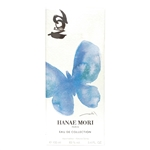 Hanae Mori Eau De Collection No 2 Eau De Toilette Spray 3.4oz
