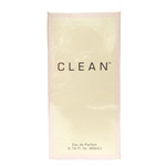 Clean Perfume Eau De Parfum Spray 2.14oz