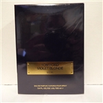 Tom Ford Violet Blonde Perfume 3.4oz Eau De Parfum