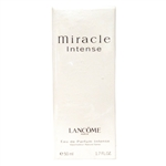 Lancome Miracle Intense Eau De Parfum Intense Spray 1.7 oz