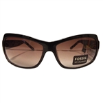Fossil Tessie Sunglasses PS3660V200