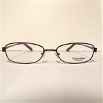 Calvin Klein Collection Optical Eyeglass Frames CK7412