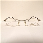 Jubilee Optical Eyeglass Frames J-5640