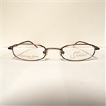 Jubilee Optical Eyeglass Frames J5620