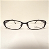 Cole Haan Optical Eyeglass Frames CH921