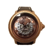 Invicta Disney Limited Edition Men's 48mm Watch Model 22741