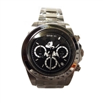 Invicta Disney Limited Edition Men's Watch Model 22864