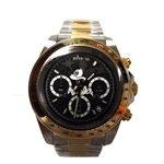 Invicta Disney Limited Edition Men's Watch Model 22866