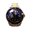 Invicta Pro Diver Disney Limited Edition Men's 40mm Watch Model 22778
